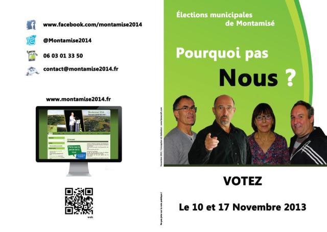 Actualités   Pascal Chauvin   Page 12 Pourquoi Pas Nous